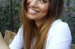Alina Puşcău, despre iubitul celebru: Anul ăsta îmi doresc să fiu nevastă şi să am copii