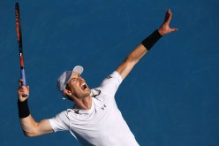 Andy Murray, principalul favorit la Australian Open, eliminat în optimi de Zverev