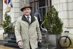 Procurorul General, lovitură dură dată Ministerului Justiției