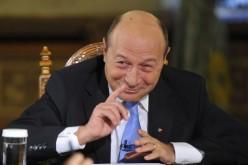 Traian Băsescu recunoaște tot. I-a înregistrat ilegal pe toți, habar nu aveau!!!