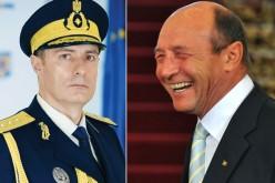 Coldea, sters de pe site-ul SRI. A fost făcut general peste noapte de Băsescu pentru că era nepot de securist