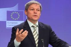 Dacian Cioloș, făcut praf de liderul PNL Cezar Preda
