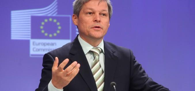 IPOTEZĂ ȘOCANTĂ | Guvernul Cioloș a falsificat datele fiscale ale României pentru a favoriza băncile