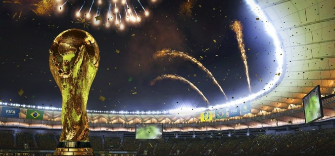 FIFA majorează numărul echipelor participante la Mondiale de la 32 la 48