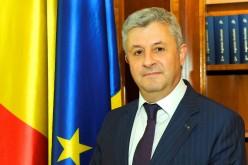 Decizie Bombă în Guvernul Grindeanu. Florin Iordache a demisionat de la Ministerul Justiţiei