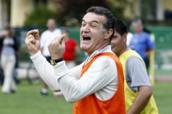 Vești catastrofale pentru Becali. Steaua București, exclusă din competițiile europene