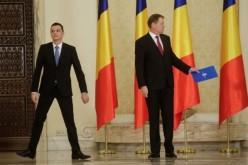Iohannis, atac dur la Guvernul Grindeanu: Retrageți de urgență ordonanțele privind grațierea