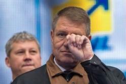 Dezvăluire năucitoare. Klaus Iohannis a avut nouă dosare penale la Parchetul de la Alba Iulia
