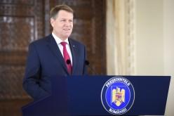 Dragnea se răzbună și îi taie salariul lui Iohannis. Președintele pierde 150 de milioane la salariu