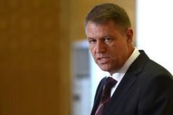 Klaus Iohannis, desfiinţat de Preşedintele Senatului: Este un dictator