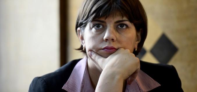 Ambasadorul SUA a dat buzna peste Ministrul Justiției ca să-i ceară să nu o demită pe Kovesi