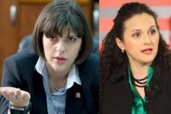 Alina Bica, dezvăluiri cutremurătoare: Kovesi stabileşte cine trăieşte şi cine moare în România