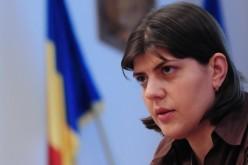 Şefa DNA, anchetată a treia oară de Inspecţia Judiciară. Kovesi, acuzată de încălcarea deciziilor CCR