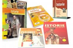 Istoria României, falsificată în manuale şcolare. Ministerul Educaţiei aprobă şi plătește manualele falsificate