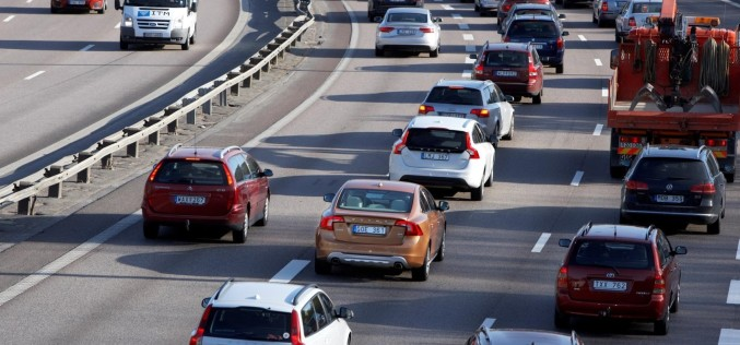 Șoferii români scapă de 22 taxe de la 1 februarie. Iată care sunt acestea