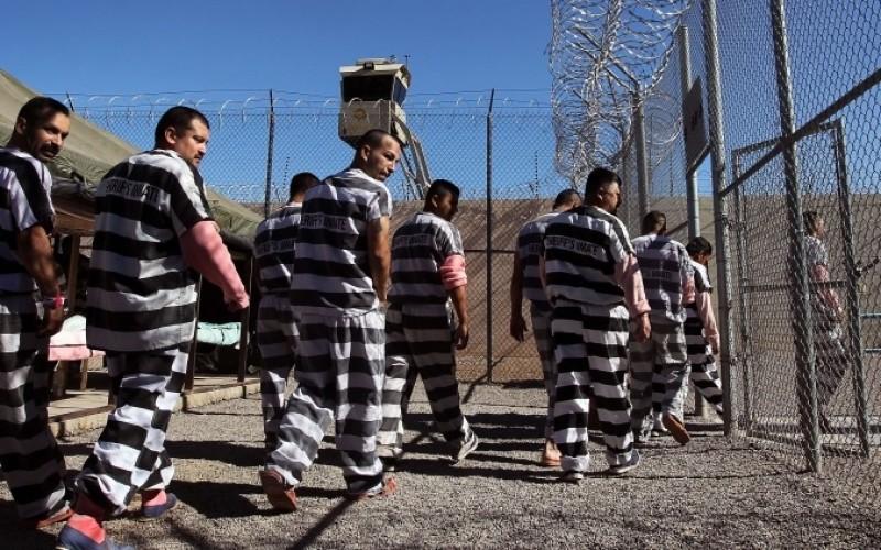 PSD pregătește legea amnistiei și grațierii. Hoții, corupții și infractorii, eliberați din închisori