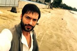 Antena 1 începe filmările în Thailanda pentru sezonul trei al reality show-ului Insula Iubirii