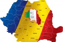 Ofiţerii români sub acoperire rup tăcerea în privinţa UDMR şi a Ţinutului Secuiesc
