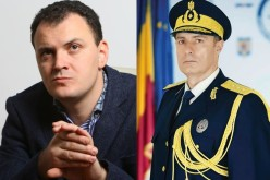 SRI confirmă faptul că Florian Coldea a mers în vacanțe alături de Sebastian Ghiță