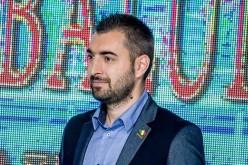 Noua Românie are un nou Președinte. Sebastian Popescu, ales să conducă PNR