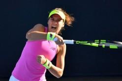 Sorana Cîrstea a ratat calificarea în sferturi de finală la Australian Open