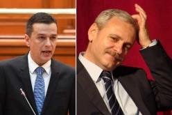 Sorin Grindeanu l-a demis pe șeful ANOFM. A pus în loc omul lui Liviu Dragnea