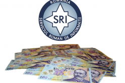 SRI, buget uriaş în 2017. E mai mare de cinci ori decât cel al Parlamentului României