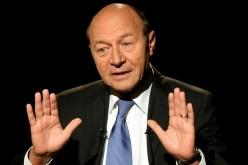 Lovitură devastatoare pentru Traian Băsescu. Nepotul său a fost condamnat definitiv la înschisoare!