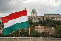 Ungurii vor ca ziua lor să fie declarată sărbătoare națională în România