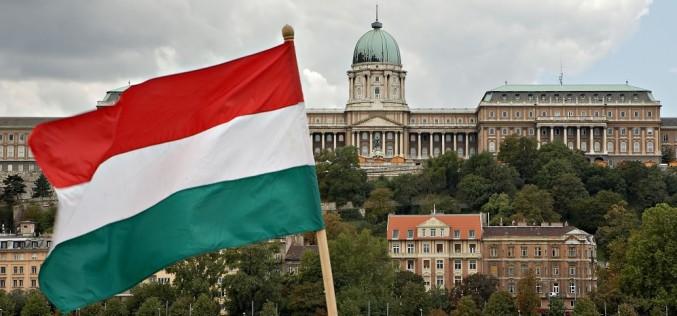 Decizie dură luată de Ungaria. Maşinile româneşti care poluează, interzise la Budapesta