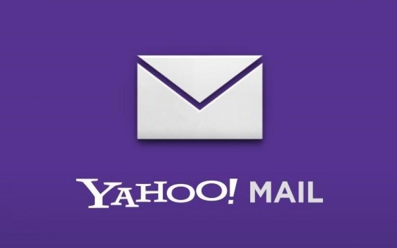 Vești proaste pentru toți posesorii de adrese de email Yahoo. Gigantul american dispare