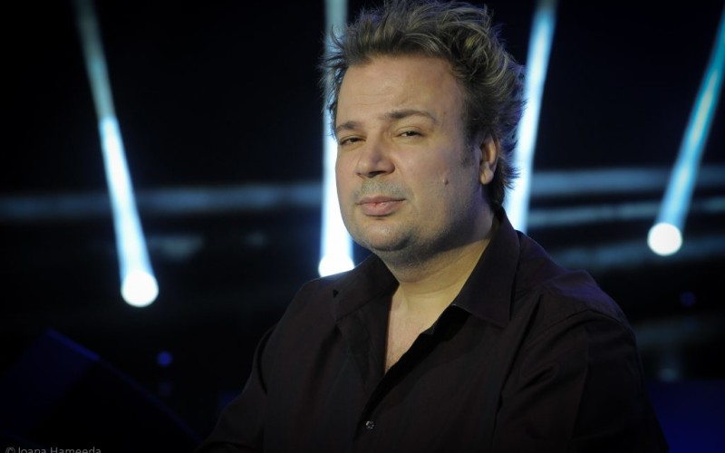 Dan Helciug dă Startul la Eurovision 2017, duminică la TVR 2