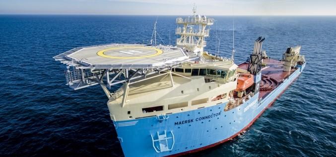 O super-navă construită în România, declarată cea mai bună din lume în 2016