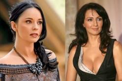 Scandal la PRO TV între Andreea Marin și Mihaela Rădulescu. Se lasă cu păruială