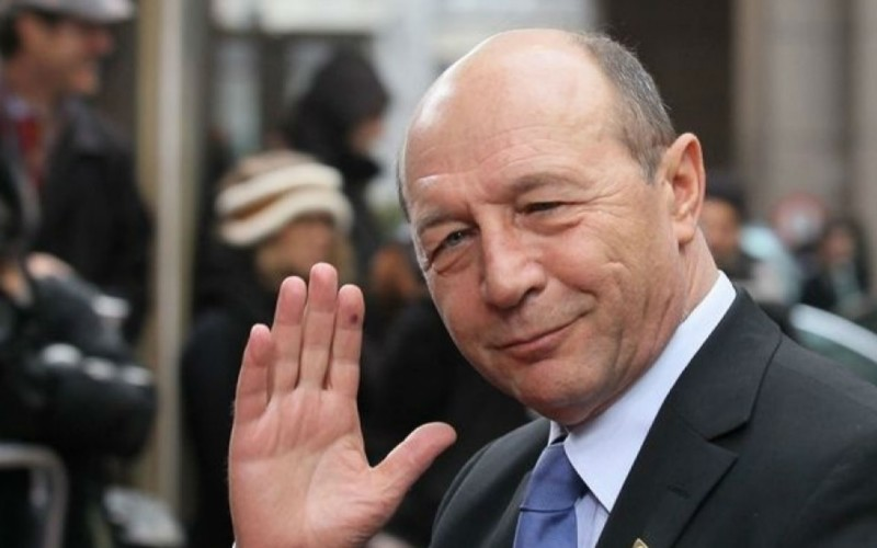 Hayssam aruncă BOMBA: Băsescu e PROFESORUL, el m-a ajutat să fug din România