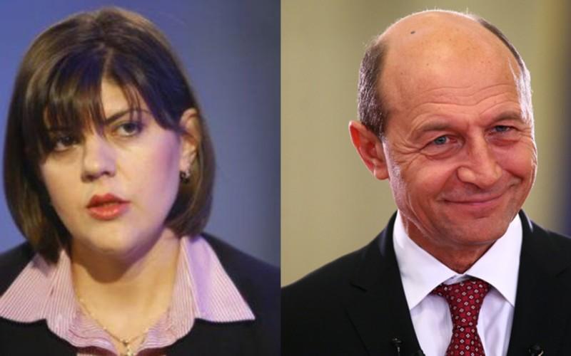 Kovesi refuză să meargă la audieri în Comisia Parlamentară în scandalul alegerilor prezidențiale din 2009