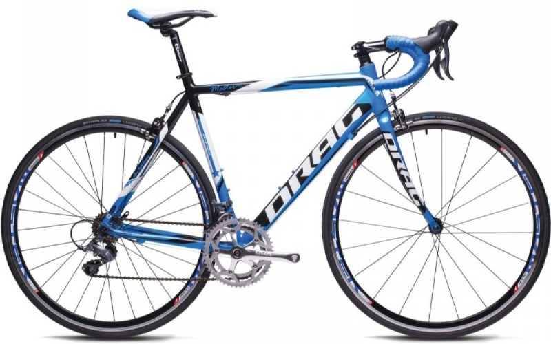 Sfaturi pentru alegerea și echiparea corespunzătoare a unei biciclete