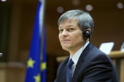 Cioloș primește o lovitură dură din partea lui Grindeanu. Tehnocratul este turnat la Bruxelles