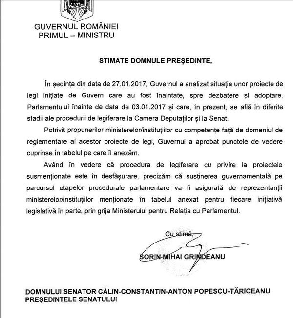 document grindeanu