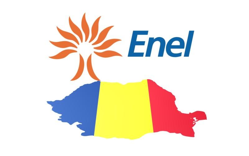 România a învins Enel. Compania italiană trebuie să plătească statului român, 401 milioane euro