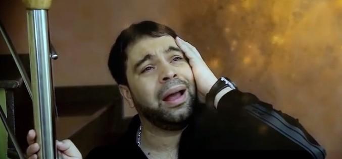 Florin Salam a fost reţinut în SUA. Americanii i-au confiscat o sumă uriaşă de bani