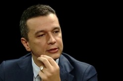 Grindeanu a primit o lovitură dură din partea ALDE. I-au retras sprijinul politic