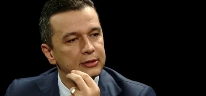 Guvernul Grindeanu se laudă cu încasări record la bugetul de stat