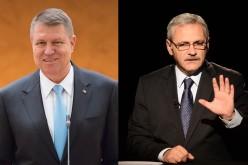 Dragnea e terminat. Tudose cu Iohannis s-a aliat iar PNL pregăteşte debarcarea liderului PSD!