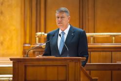 Șefa judecătorilor din România îl face praf pe Klaus Iohannis