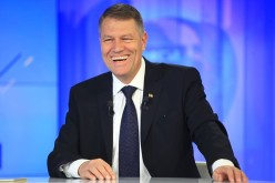 Iohannis își dă acordul pentru ca parlamentarii să-și poată angaja rudele la Parlament