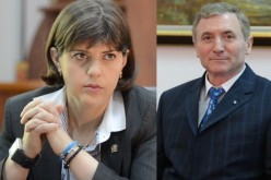 RUȘINOS | Dacă ești Kovesi poți să încalci și Constituția pentru că ai susținerea SUA