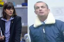 Detalii scandaloase despre procurorul Portocală, omul de casă al lui Kovesi
