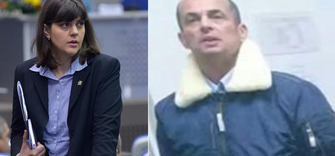 Mircea Negulescu, procurorul DNA Ploiești care a făcut-o zdreanță ordinară pe Kovesi, a demisionat