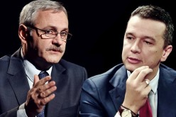 Sorin Grindeanu îi dă o lovitură dură lui Liviu Dragnea